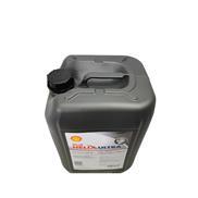 Shell Helix Ultra ECT C2/C3 0W-30 20 Liter