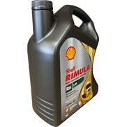 Shell Rimula R6 LM 10W-40 5 Liter (MB228.51)