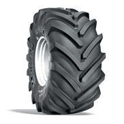 750/50R26 160A8/154D Michelin MegaXBib2