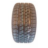 195/55R10C 98N Eternity ST6000 Reifen ohne Felge