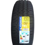 205/65R16C 103/101H Michelin AGILIS 51 SOMMEREIFEN