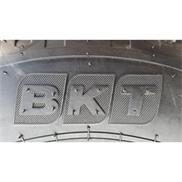 2x  11.5/80-15.3 14PR/139A8 BKT AW-702  TL