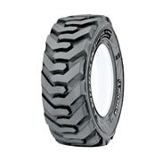 260/70R16.5 129B Michelin BibSteel All Terrain