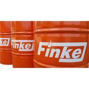 Hypoidgetriebeöle EP SAE 85W-140 60 Liter
