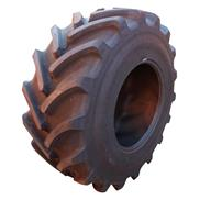 650/75R32 172A8/B Firestone Maxi Traction(24.5R32)