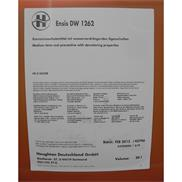Houghton Ensis DW 1262 20 Liter Korrosionsschutz