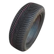 195/65R15 91T Michelin Alpin A5 M+S