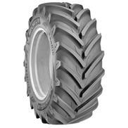 VF710/60R42 161D AS Michelin Xeobib TL