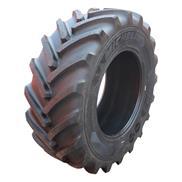VF650/65R42 174D/171E Michelin AxioiBib 2 TL