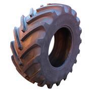 600/65R28 154D Michelin MachXBib TL