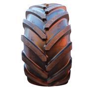 620/70R38 170A8/170B Michelin MegaXBib TL