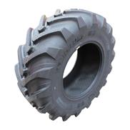 280/80R20 133A8/133B Michelin XMCL TL (10.5R20)