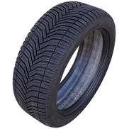 195/65R15 95V EL Michelin Cross Climate+