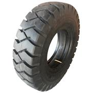 250-15 20PR BKT PL 801 TT (250x70-15)