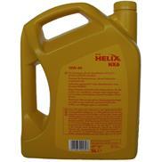 Shell Helix HX6 10W-40 5 Liter Motorenöl