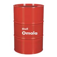 Shell Omala S4 WE 150 209 Liter Getriebeöl