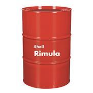 Shell_Rimula_Fass.jpg