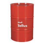 Shell Tellus S2 VX 15 HVLP 209 Liter Hydrauliköl