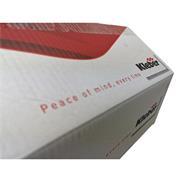 5.50-16 / 6.00-16 TR15 Kleber Qualitätsschlauch