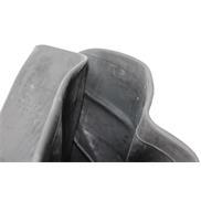 9.00-16 Luftschlauch für Reifen TR75A
