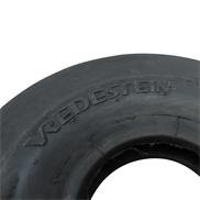 3.00-4 4PR 3-RIB Vredestein V60 Heuwenderreifen