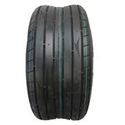 15x6.00-6 60A8 Vredestein Rille V64+ Reifen