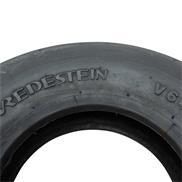3.50-6 4PR Vredestein Rille V64 Reifen