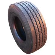265/70R19.5 143/141J Windpower WTR69 Tieflader