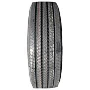 235/75R17.5 143/141J Windpower WTL31 3PMSF