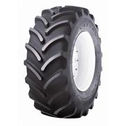 580/70R42 158D/155E Firestone Maxi Traction TL AS Schlepperreifen / Traktorreife