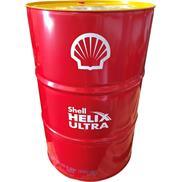 Shell Helix Ultra ECT C2/C3 0W-30 209 Liter