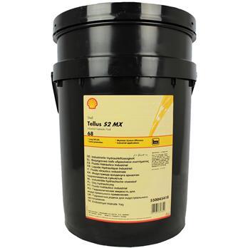 shell tellus s2 mx 68 hlp 20 liter hydraulik l hochleistungs hydraulik l mit gruppe ii grund len. Black Bedroom Furniture Sets. Home Design Ideas