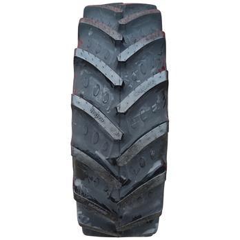 260/70R16 109A8/109B BKT RT 765 Agrimax Reifen AS Schlepperreifen ohne Felge TL