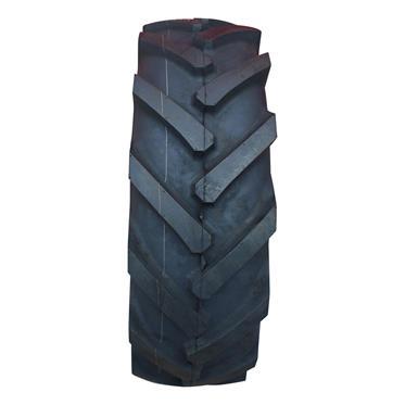 Schlauch 10.5//80-18 10,5-18  10.5//80-18  für Anhänger Reifen 10.5//80-18 WV