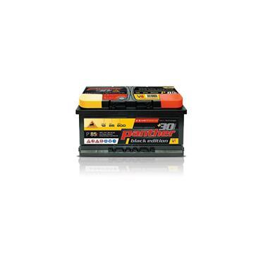 Panther Batterie +85T 12V 85Ah +30%