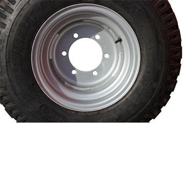RAD 13.0/75-16 10PR/135A8 6L/ET0