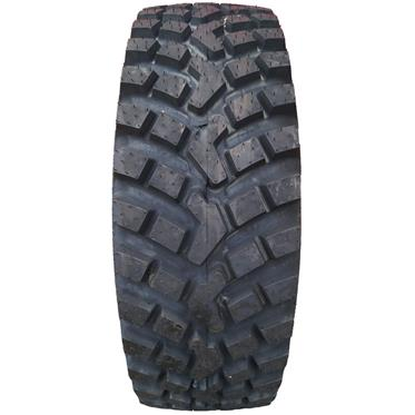 400/80R24 148A8/144D BKT Ridemax IT-696 (14.9R24)