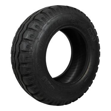 10.0/75-15.3 22PR/137A8 BKT AW-702 TL AW Reifen