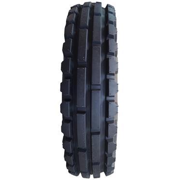 Reifen für Schlepper 40 km//h 6.00-18  6PR 88A8 TT ASF Reifen Traktorreifen