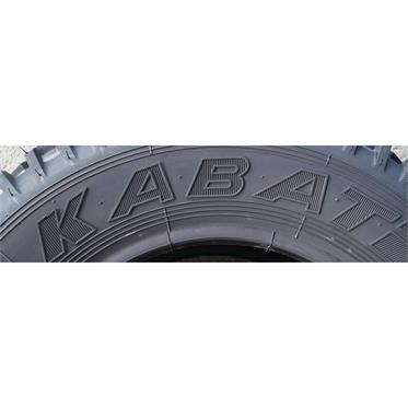 4x 10.0/75-15.3 12PR/126A8 AW Kabat IMP-03 TT