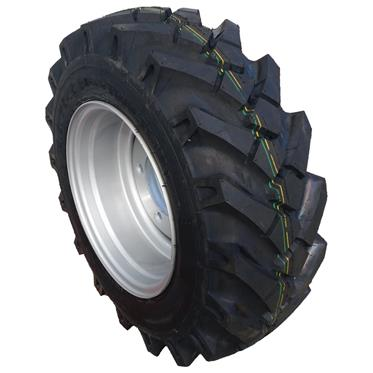 RAD 10.0/75-15.3 14PR MulticarM25 5L/ET0