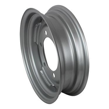 Felge 4.50Ex16 6Loch/ML161/LK205/ET0/A2 BZ