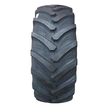 425/75R20 148G BKT MULTIMAX MP 513 TL (16.5/75R20)