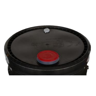 Shell Helix Ultra Professional AV-L 0W-30 20 Liter