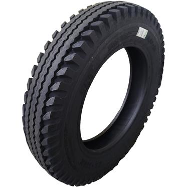 6.50-20 10PR/112A6 BKT BK 308  TT Anhänger Reifen