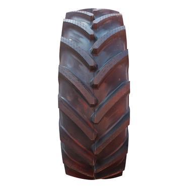650/75R32 172A8/172B Michelin MegaXBib 24.5R32 DA