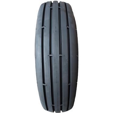 5.00-9 4PR/68A6 Kabat  Reifen Rille TT
