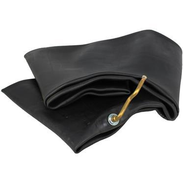 12-22.5 Luftschlauch für Reifen V3.06.2