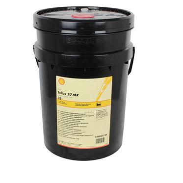 shell tellus s2 mx 32 hlp 20 liter hydraulik l. Black Bedroom Furniture Sets. Home Design Ideas