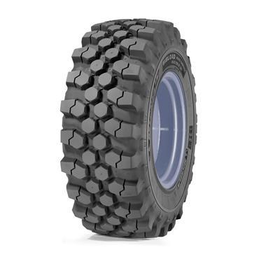 440/80R28 163A8/163B Michelin Bibload (16.9R28)